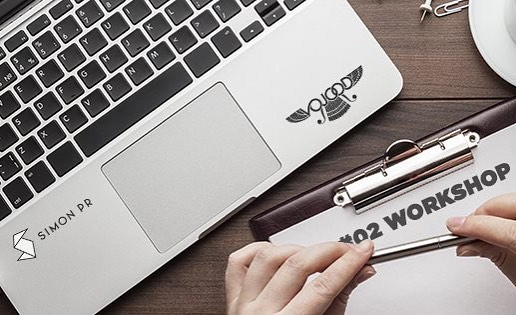 #2 WORKSHOP – rédiger sa lettre de motivation  Vous êtes en recherche d'emploi ou en transition professionnelle et avez besoin de soutien dans la rédaction de votre lettre de motivation ?  Comme faire afin qu'elle réponde aux critères clés de l'annonce et déclenche un entretien?  La lettre ou l'email de motivation demeure un impératif dans toute postulation… et bien souvent un vrai calvaire!  Notre intervenante Joëlle Sanchez, spécialiste en développement organisationnel et humain, a développé une méthodologie simple, claire et efficace pour vous aider à construire votre discours. Accompagnée de Virginie Simon, spécialiste en communication stratégique et coach en transition de carrière, nos intervenantes vous accompagneront de manière personnalisée afin que vous repartiez avec un document abouti.  Merci à Vojood Group pour cette belle collab 🙌🏻 ➡️➡️➡️ Lieu: Vojood Group, Rue de Cossonay 194, 1020 Renens Prix: 50.-, inscriptions et informations : hello@simonpr.agency